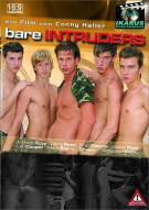 Bare Intruders Porn Movie