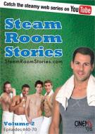 Steam Room Stories Volume 2 Movie