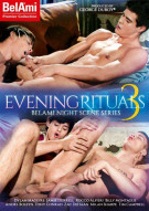 Evening Rituals 3 Porn Movie