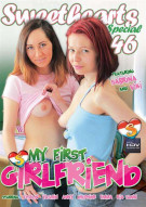 Sweethearts Special Part 46: My First Girlfriend Porn Movie