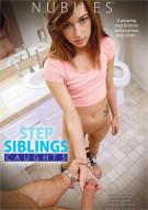 Step Siblings Caught 5 Porn Movie