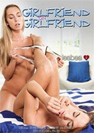 Girlfriend On Girlfriend Porn Video