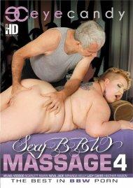 Sexy BBW Massage 4 Porn Video