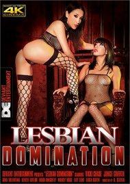 Buy Lesbian Domination