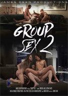 Group Sex 2 Porn Movie