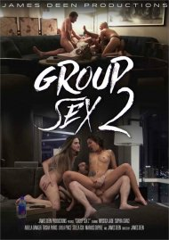 Group Sex 2 Porn Video