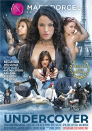 Undercover Porn Movie