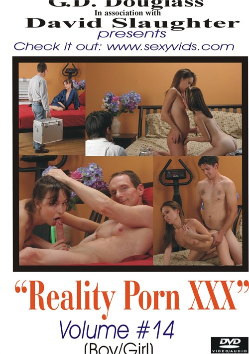 BBW lesbos in lingerie licking huge titties