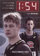 1:54 Gay Cinema Movie