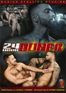 24 Hour Boner Porn Movie