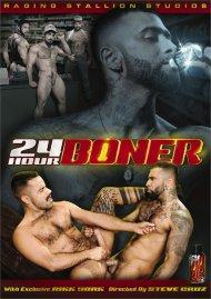 24 Hour Boner image