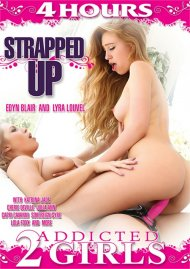 Strapped Up Movie