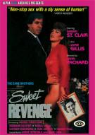 Sweet Revenge Porn Video