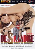 Des Madre en el Festival Erotico de Barcelona Porn Video