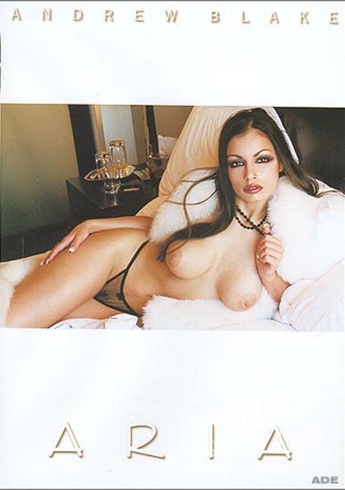 XXX Andrew Blake: Aria (2001)