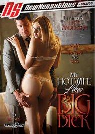 My Hotwife Likes Big Dick Porn Movie