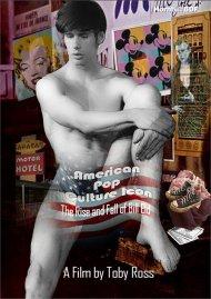 Bill Eld: American Pop Culture Icon image