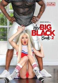 Her Big Black Book Vol. 2 image
