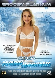 Grooby's Poolboy Adventures image