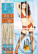 Bad Girls 10: In the Cage Porn Movie