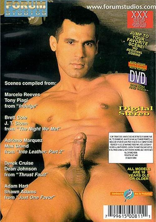 stari gay porno crne xxx slike