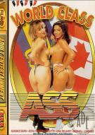 World Class Ass (Filmco) Porn Video