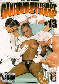 Gangland White Boy Stomp 13 Porn Video