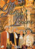 Phillips Lovers Porn Movie