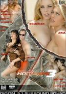 Hook-Ups 3 Porn Video
