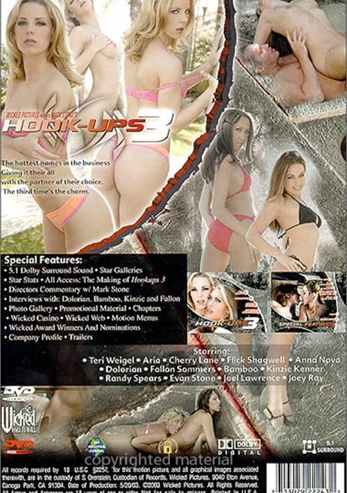 porno comic schwul von arwarta