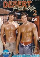 Desert Pick-Up 2 Porn Movie