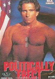 Politically Erect image