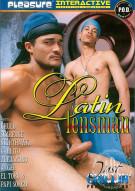 Latin Lensman Porn Movie
