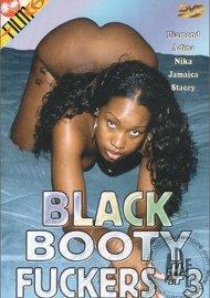 Black Booty Fuckers 3 image