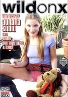 Best of Aurora Snow, The Porn Movie