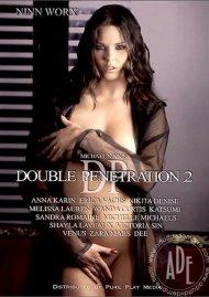 Double Penetration 2