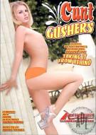 Cunt Gushers Porn Movie