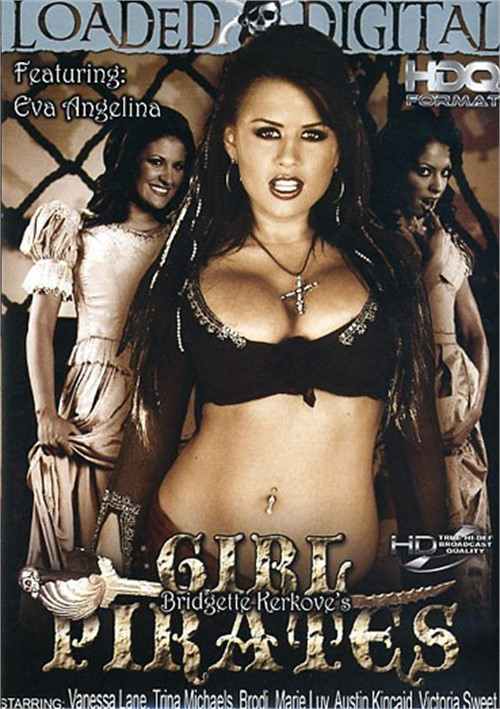 Pirates porno streaming movie photo 785