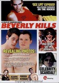 Beverly Kills Porn Movie
