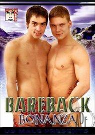 Bareback Bonanza Porn Video
