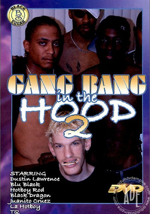 Babes mpg free porn gang bang in the hood