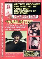 Humiliated Porn Video