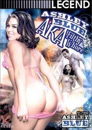 Ashley Blue AKA Filthy Whore image