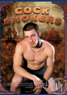 Cock Smokers Porn Movie