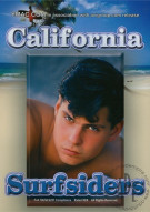 California Surfsiders Porn Movie