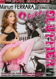 Slutty & Sluttier 5