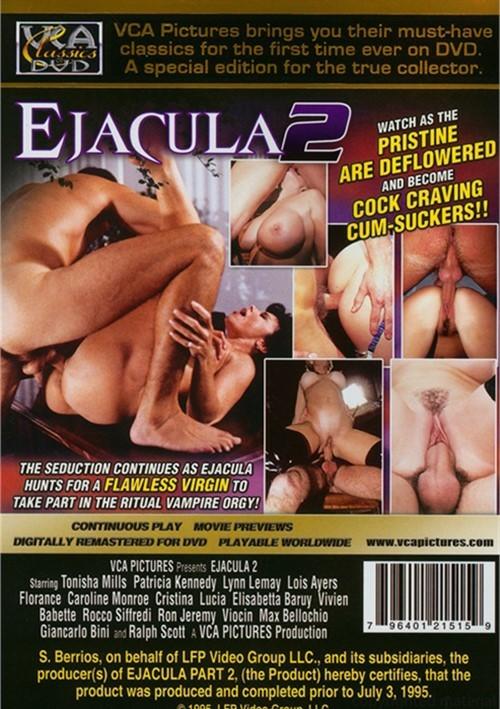 Скачать через торрент порно фильм ejacula