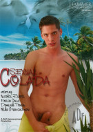 Sexual Colada Porn Movie