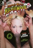 Daddy's Worst Nightmare #11 Porn Video