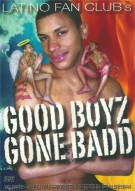 Good Boyz Gone Badd Porn Movie